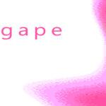 Strange Pink Noise