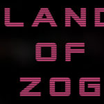 Land of Zog