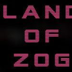 Land of Zog