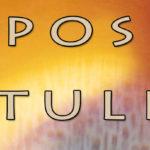 Purpose Pustule