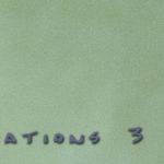FM Variations 3 & 4