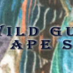Wild Gunmen Ape Shit