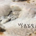 Wave Nausée